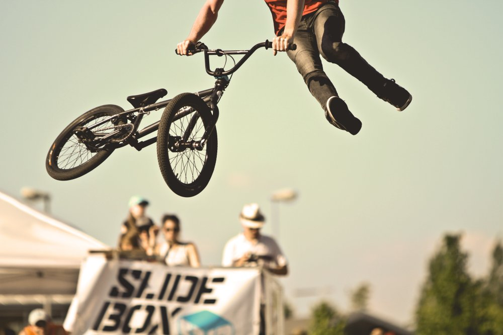 500 bmx pictures hd