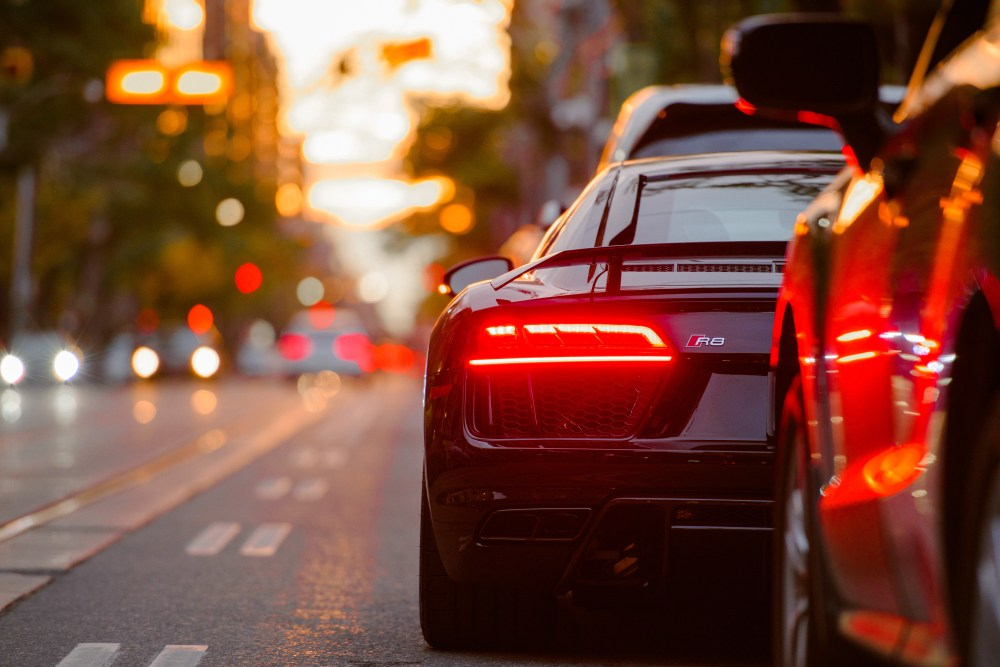 By mark hachman senior editor, pcworld   today's best tech deals picked by pcworld's editors top deals on great product. Cars Wallpapers Free Hd Download 500 Hq Unsplash