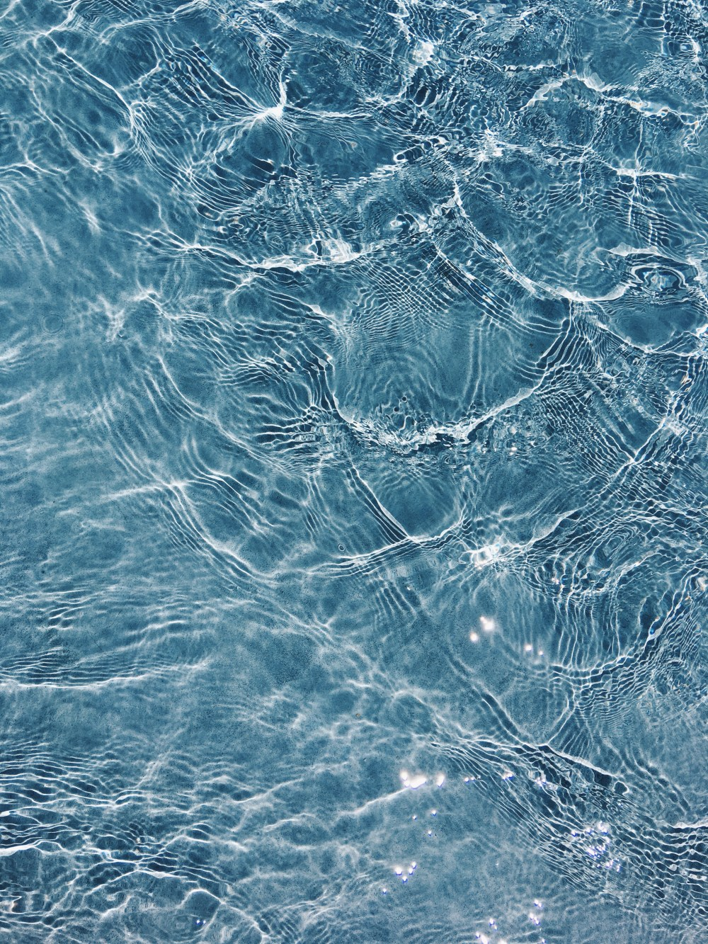 Water Reflection : water, reflection, Water, Reflection, Pictures, Download, Images, Unsplash