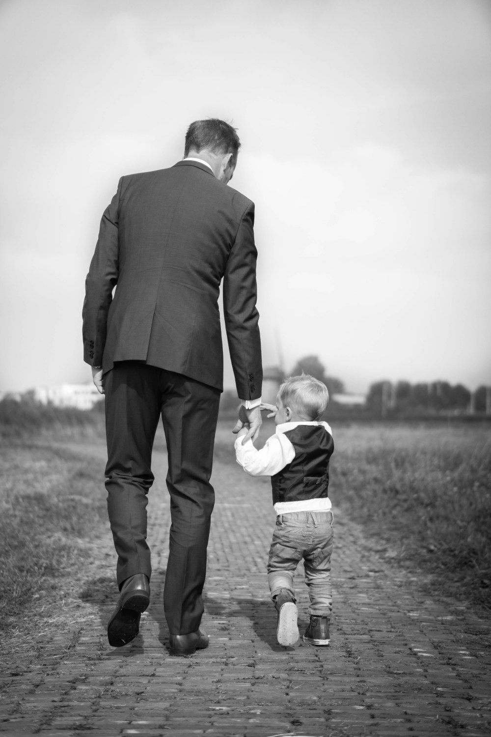father son pictures download