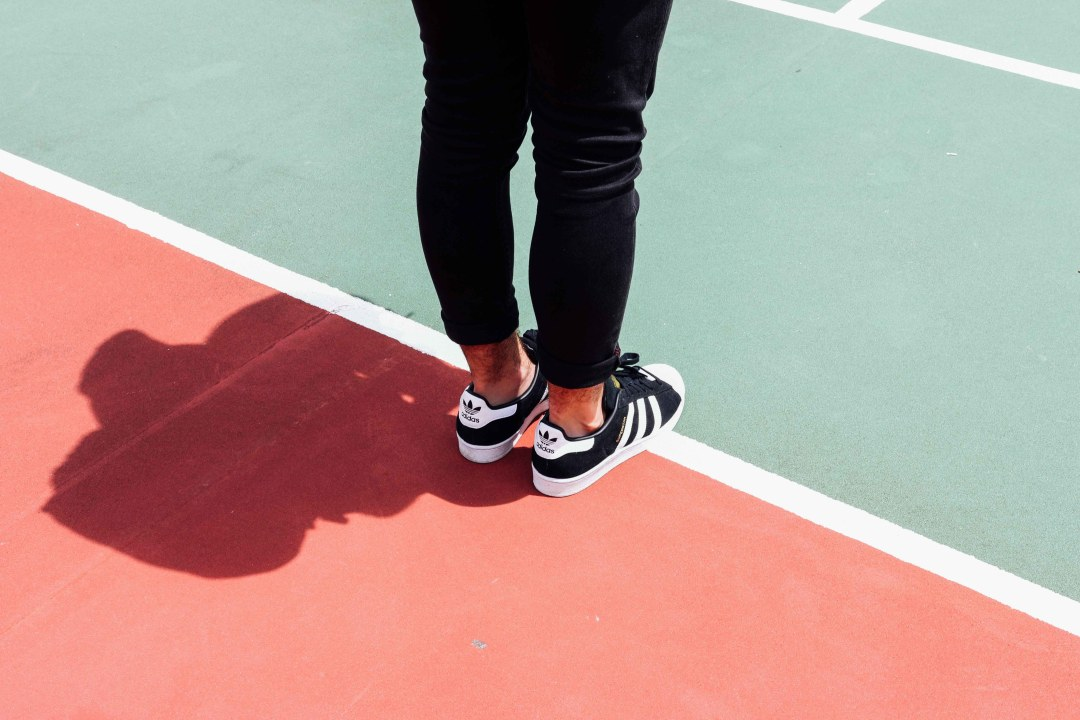 Girl With Basketball Wallpaper Legs Shadow Feet And Style Hd Photo By Ben O Sullivan