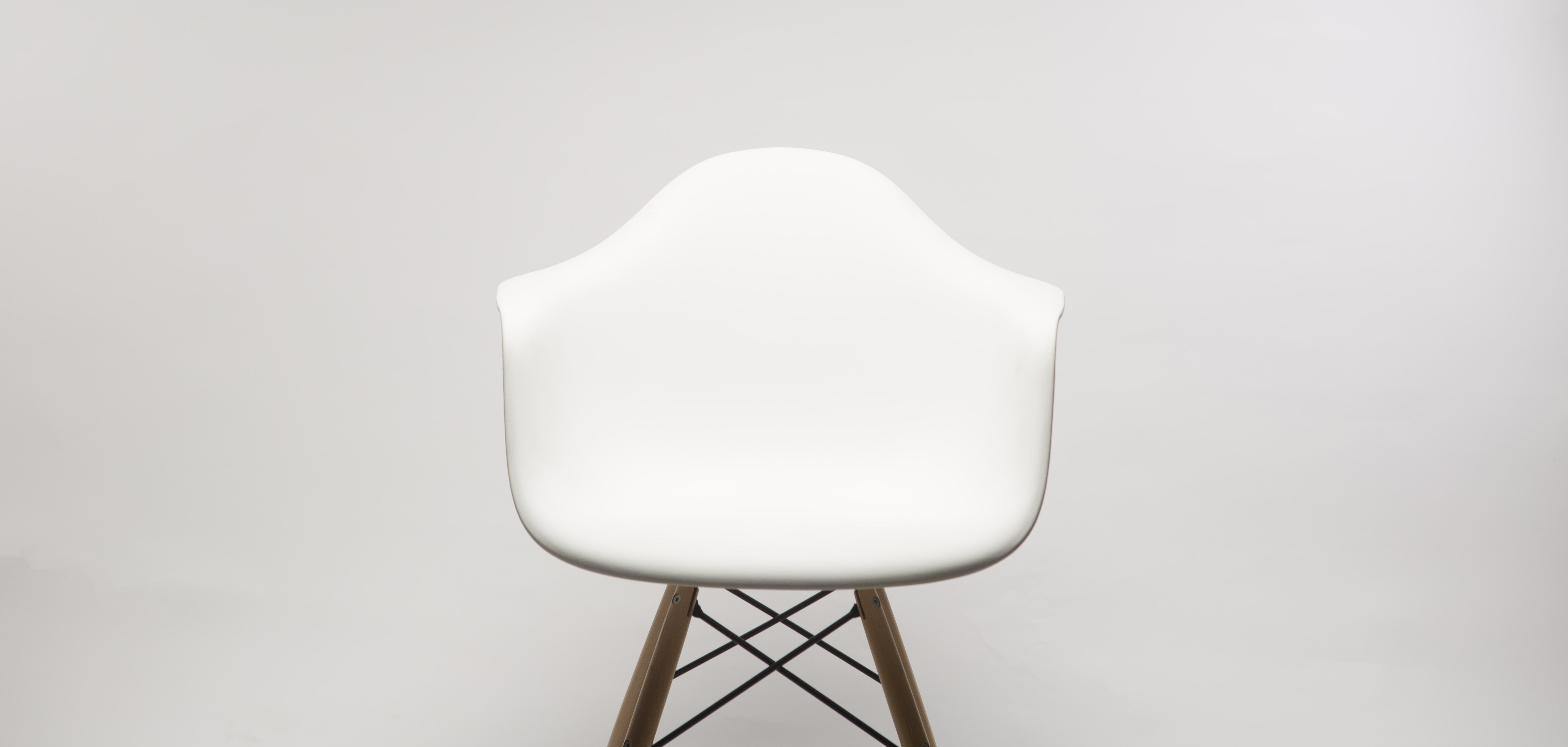 dillon chair 1 2 kelsyus backpack with canopy mangum unsplash photo community white wooden armchair