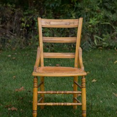 Chair Images Hd Desk Hardware 20 Pictures Download Free On Unsplash Brown Wooden Grass Covered Plain