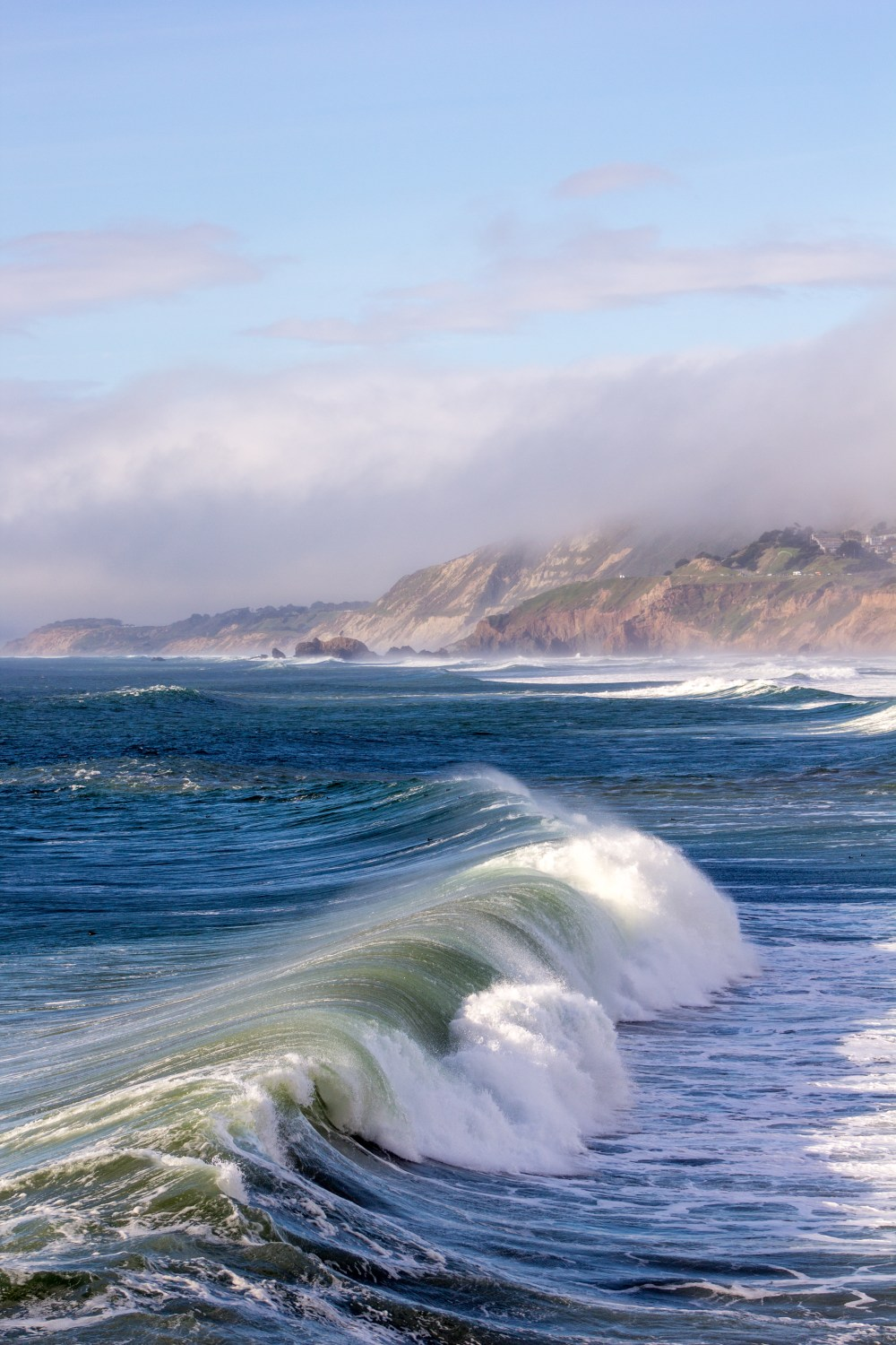 seascapes 39 best free