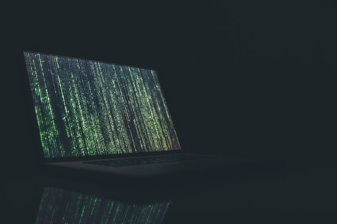 Overwhelmed by the Complexity of Cybersecurity? This May Help