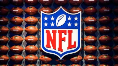 sports wallpapers free hd