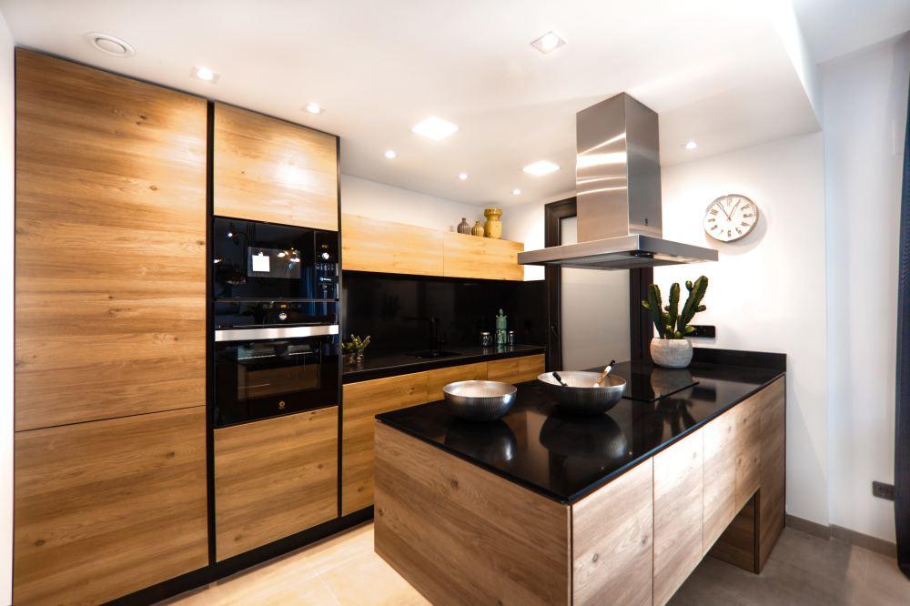 500 Kitchen Design Pictures Download Free Images On Unsplash