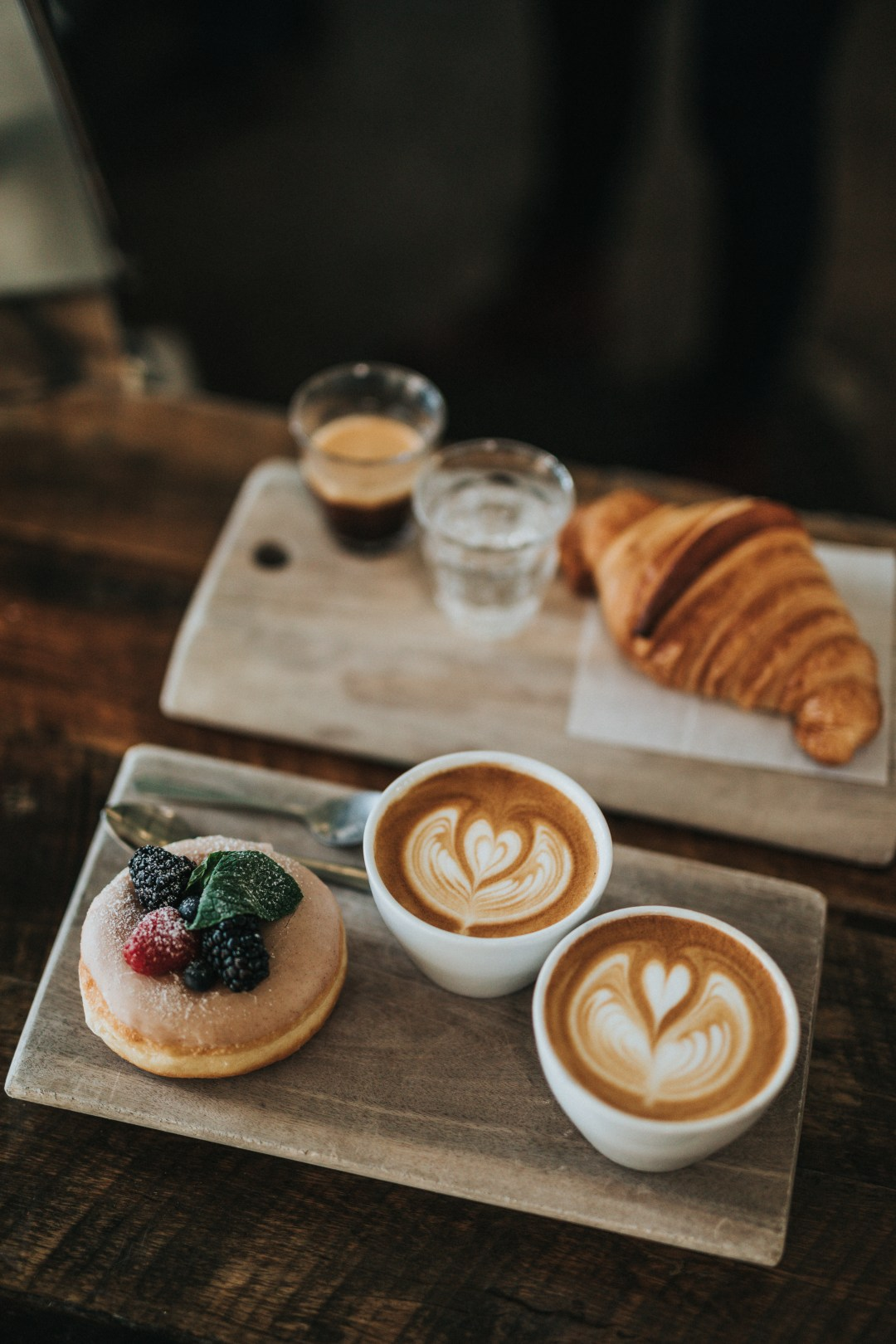 Cozy Fall Hd Wallpaper Cafe Pictures Download Free Images On Unsplash