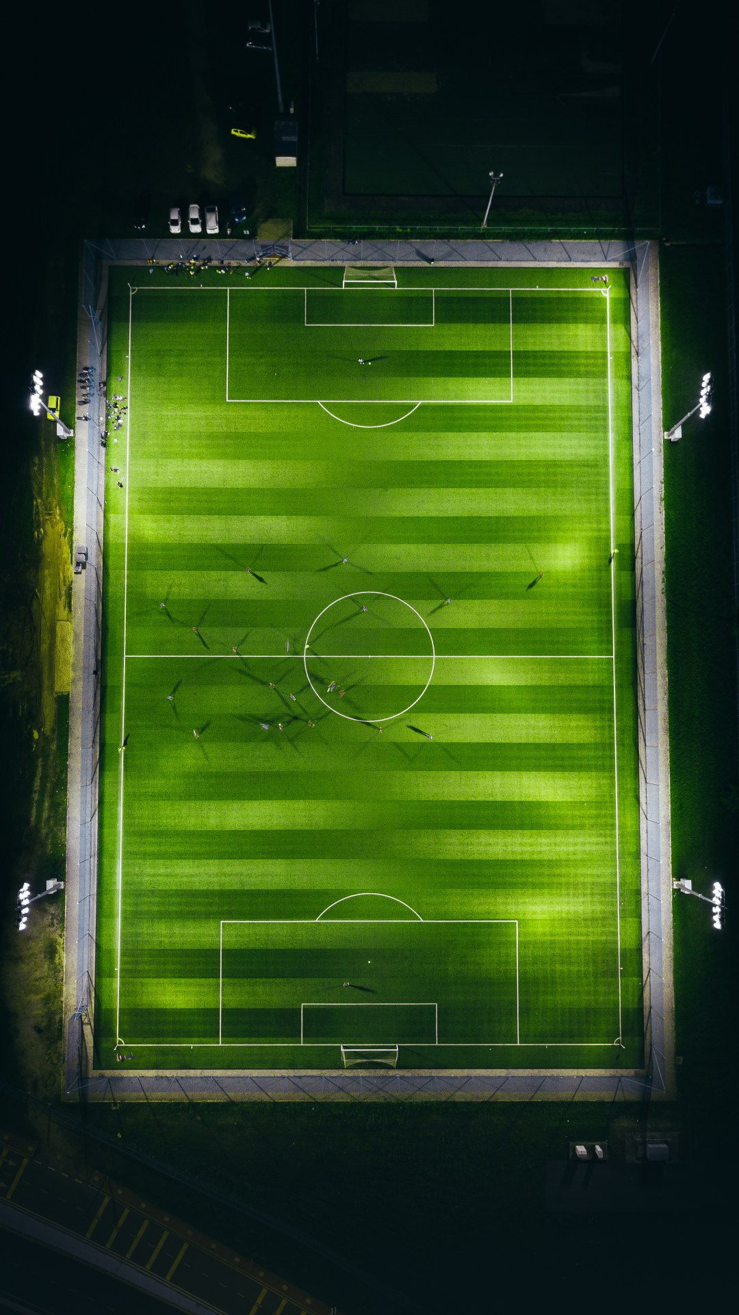 Football Pictures   Download Free Images on Unsplash