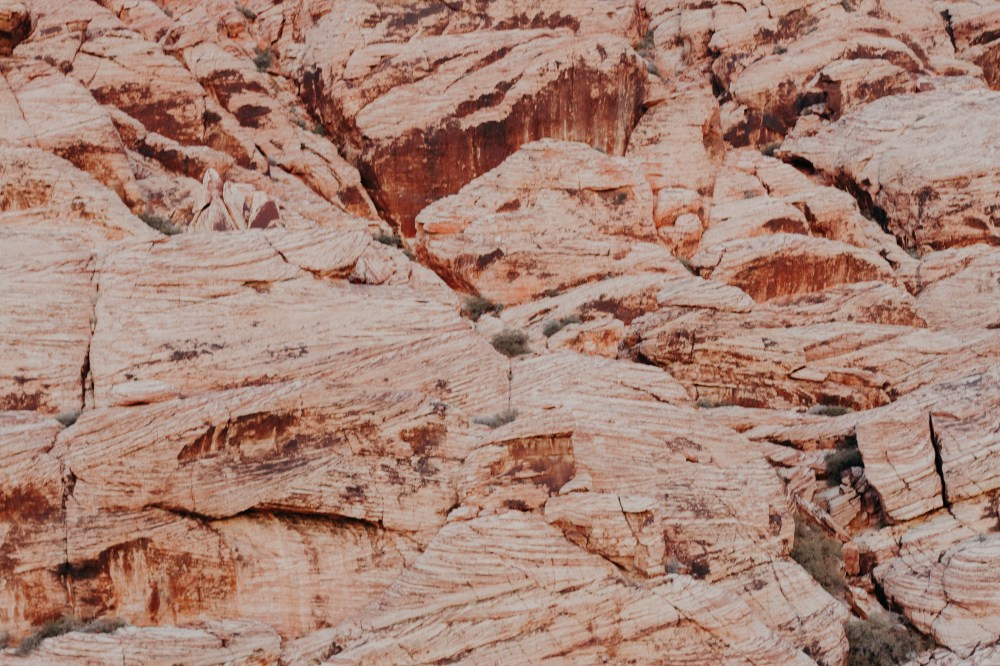 rocky mountain textures hd