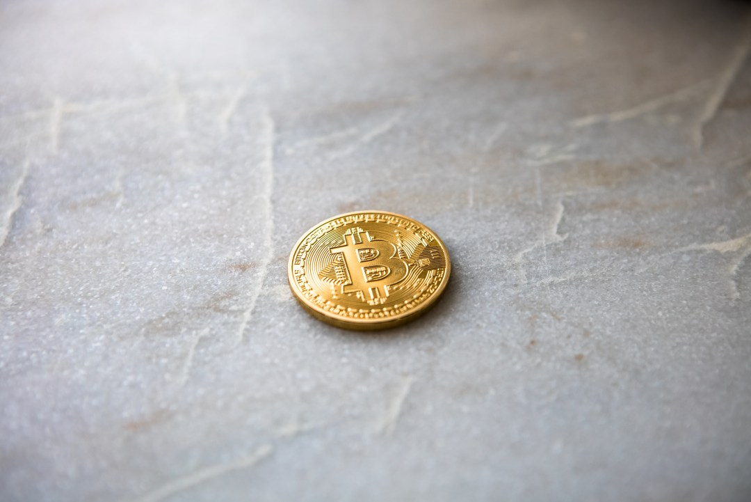 What Research About Cryptocurrency Can Teach You