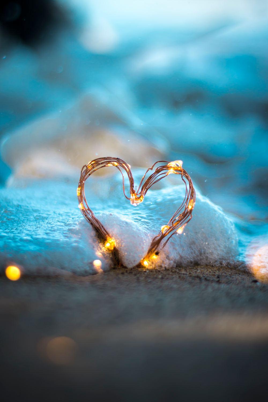 Love & Peace : peace, Images, Download, Professional, Photos, Unsplash