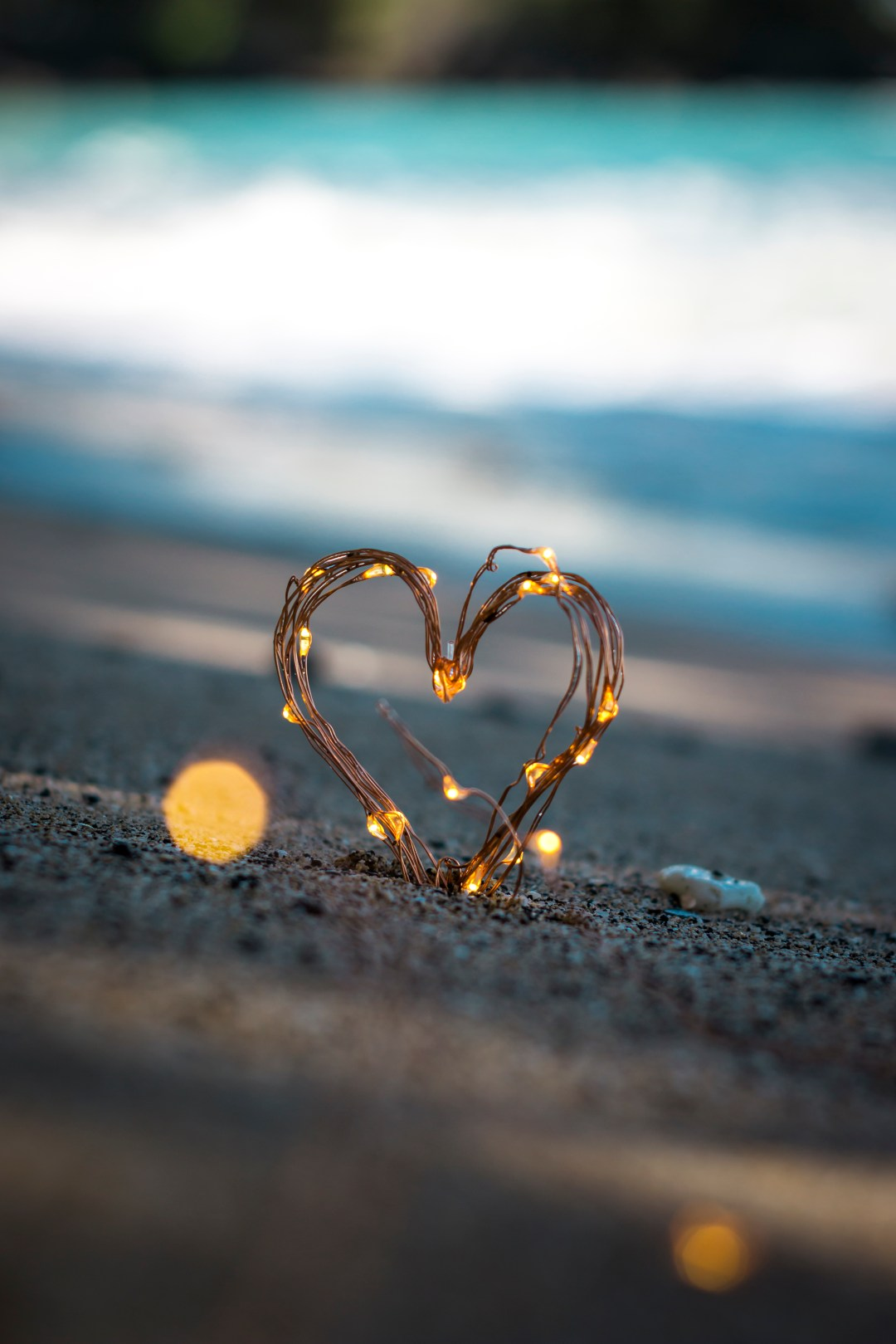 100 love images hd