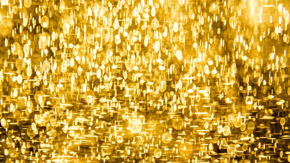 golden pictures download free
