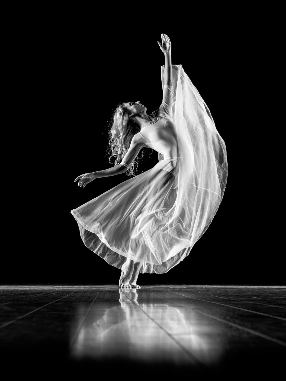 500 dancer pictures hd