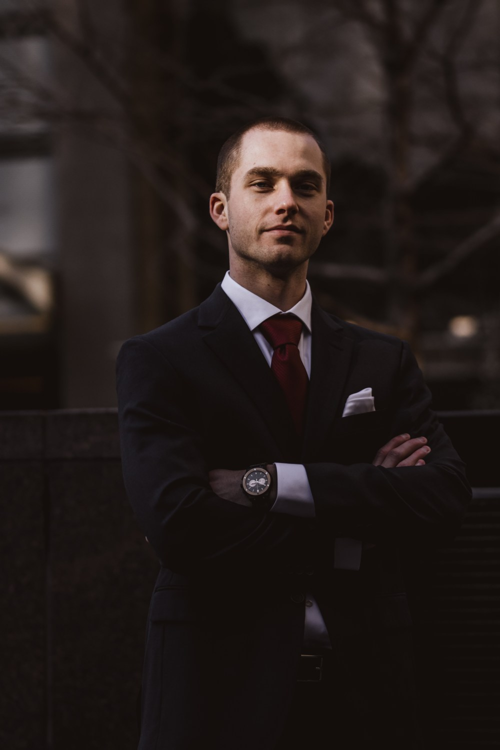 man in suit pictures