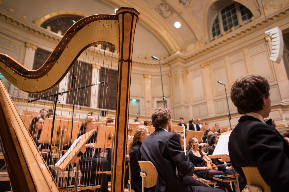 harp pictures download free