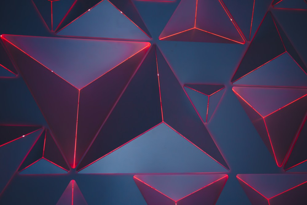 100 geometric pictures hd