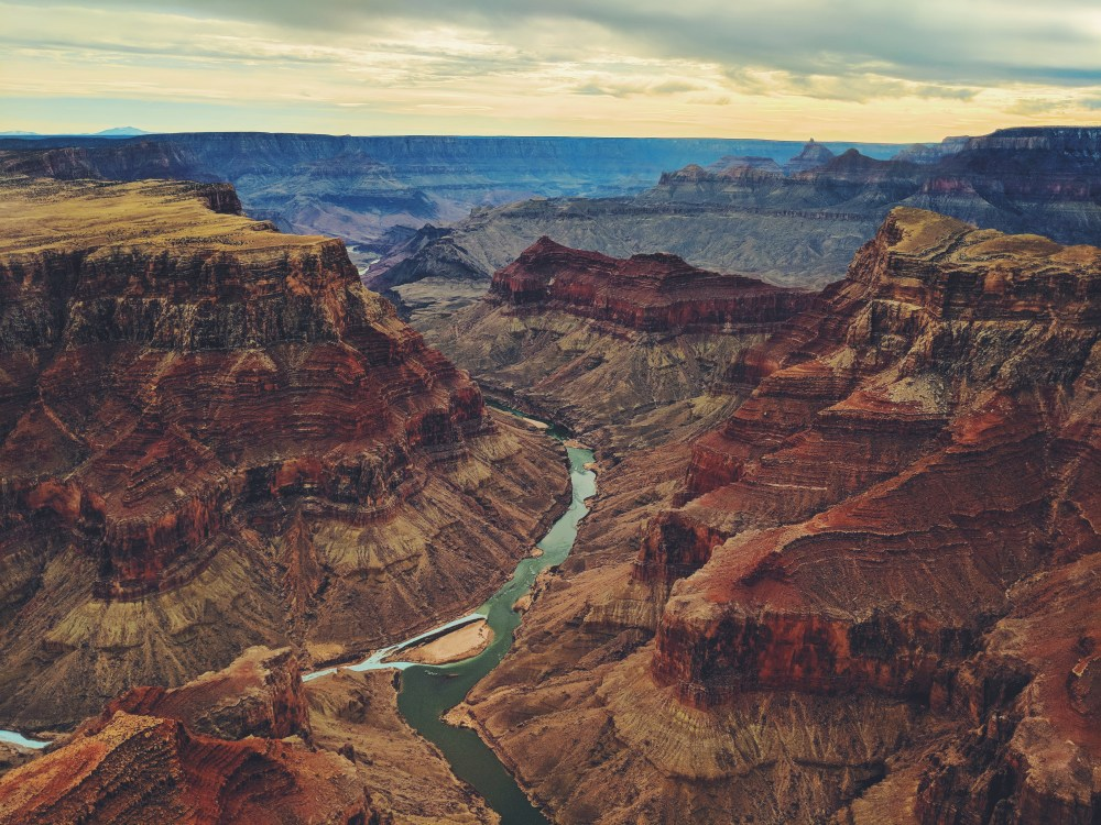 100 grand canyon pictures