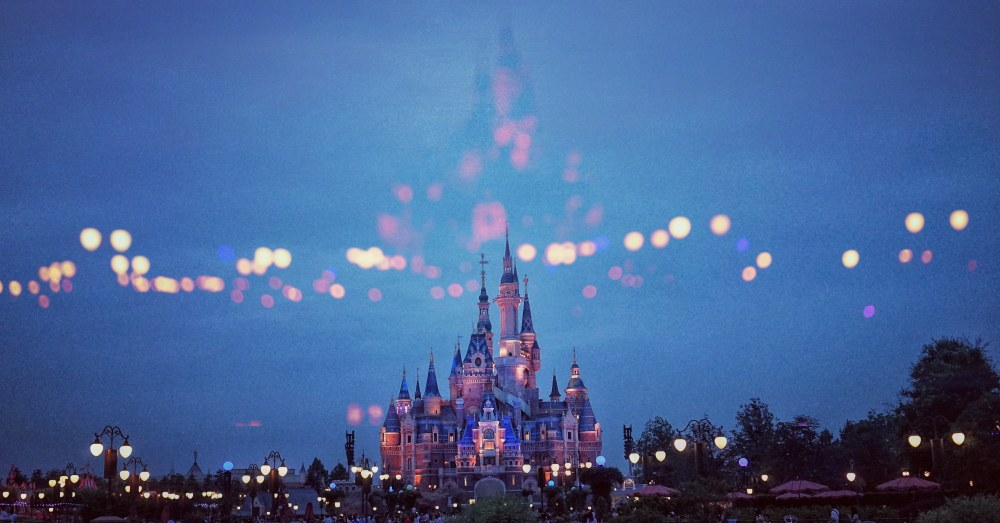 27 disney pictures download