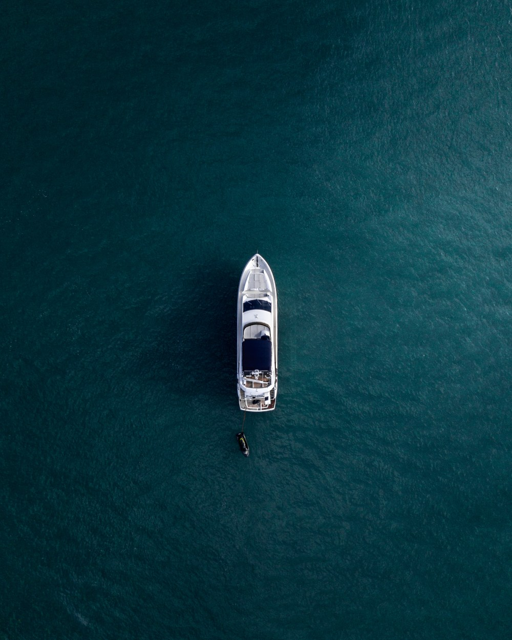 Luxury Pictures  Download Free Images on Unsplash