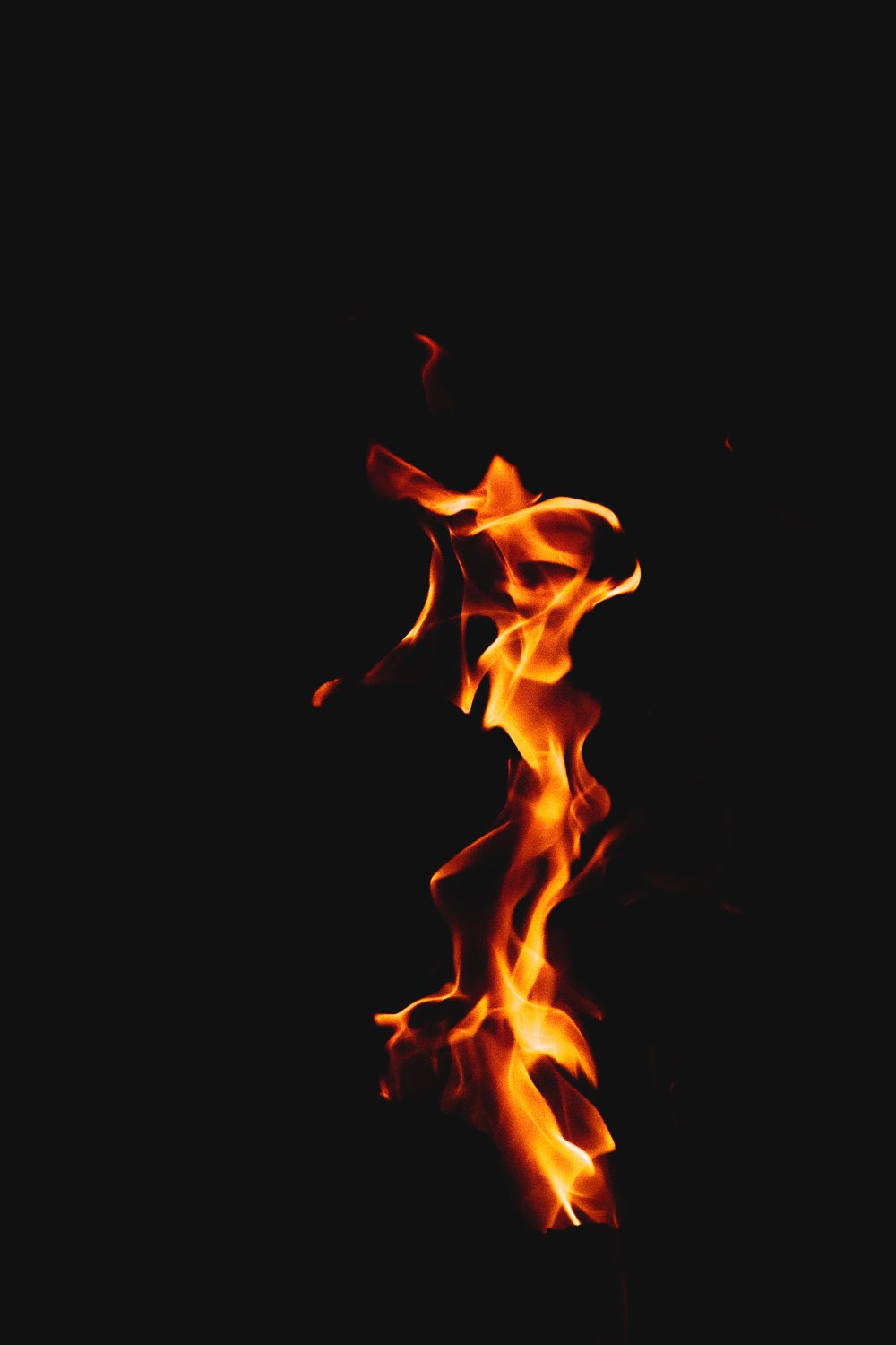 500 flame pictures download