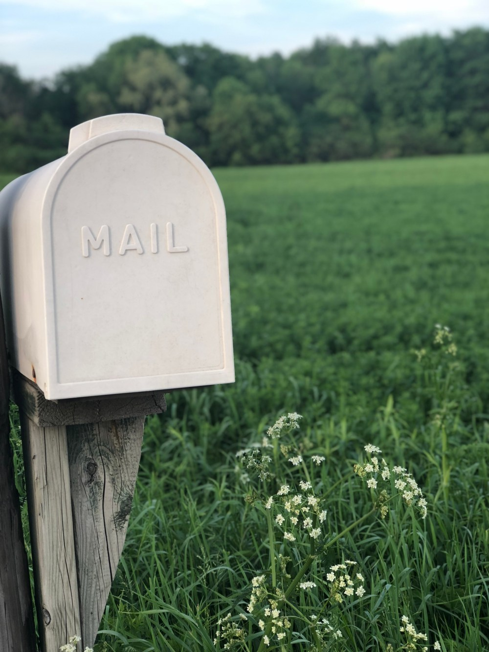 100 mailbox pictures hd