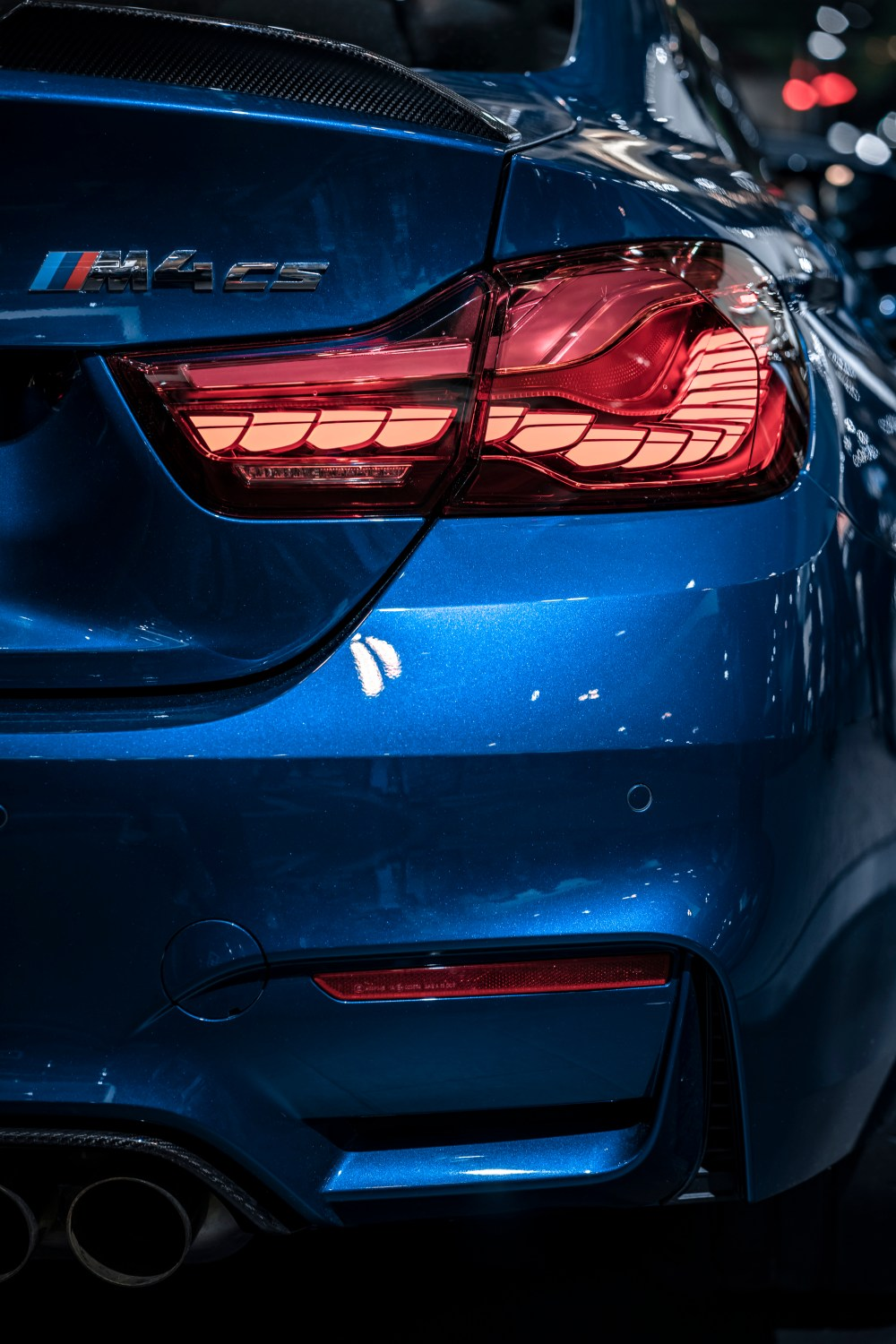 Dec 07, 2017 | uploaded by: Bmw M4 Pictures Hd Download Free Images On Unsplash