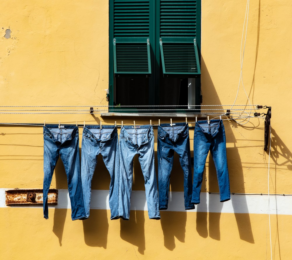100 jeans pictures download