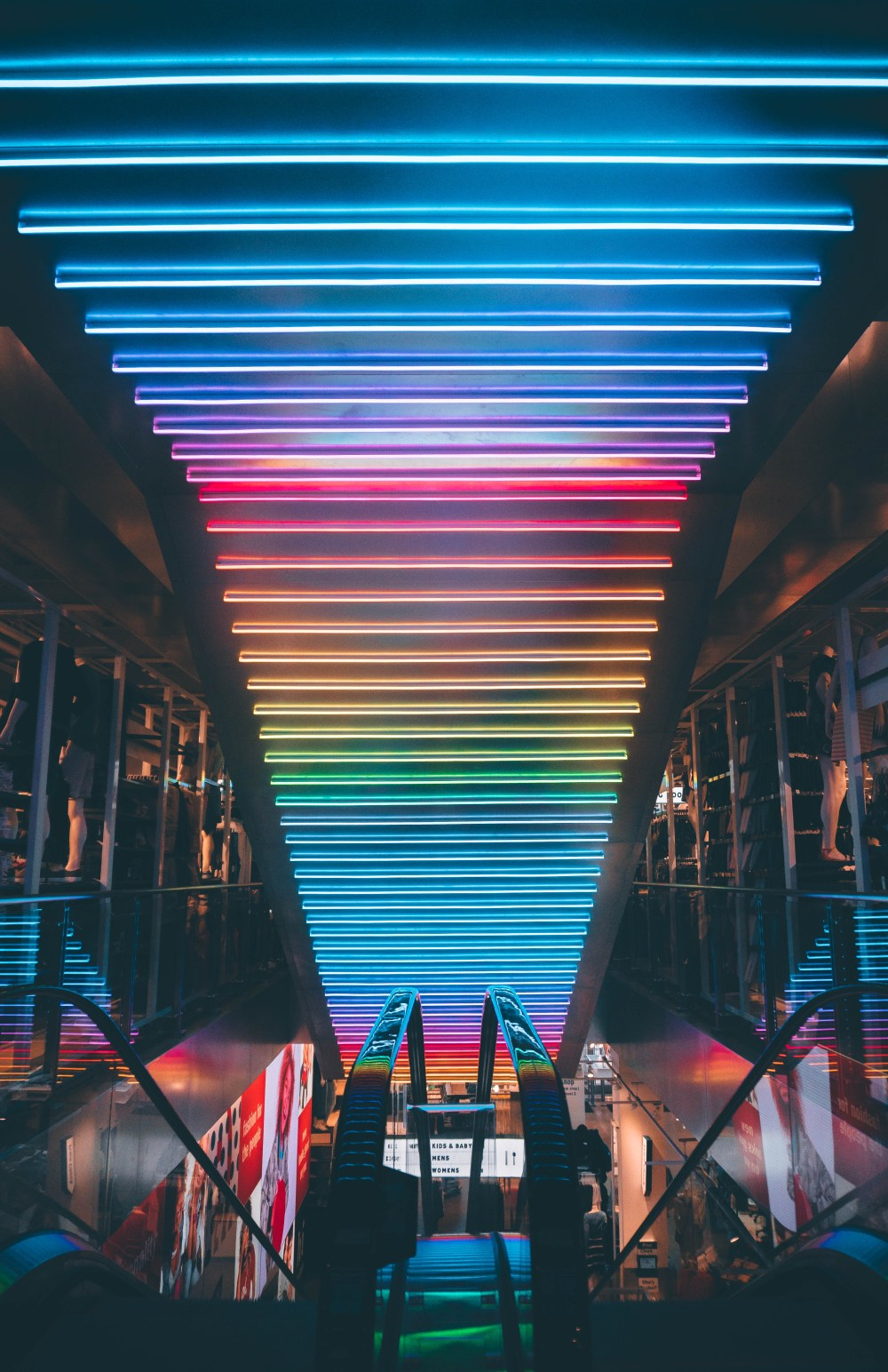 Chris Brown X Iphone Wallpaper Neon Light Pictures Download Free Images On Unsplash