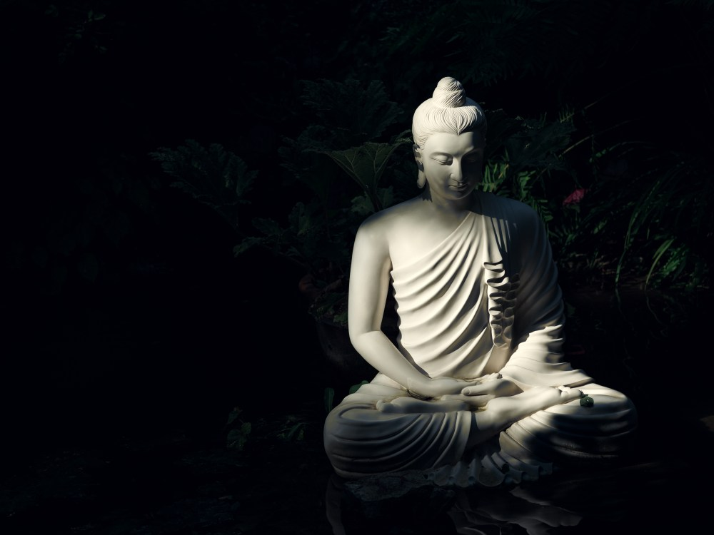 buddha pictures images hq