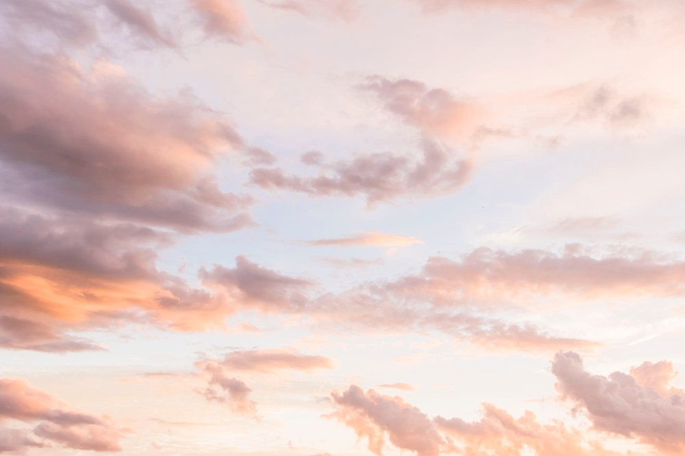 Cloudy Weather Hd Wallpapers Sky Overlays 23 Best Free Overlay Cloud Sunset And
