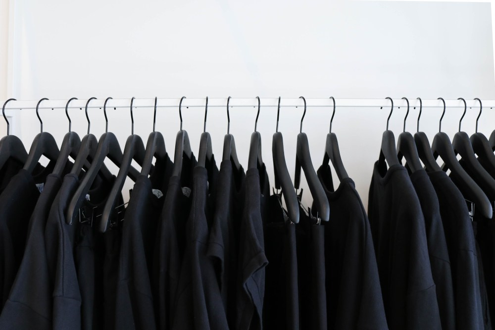 apparel pictures download free