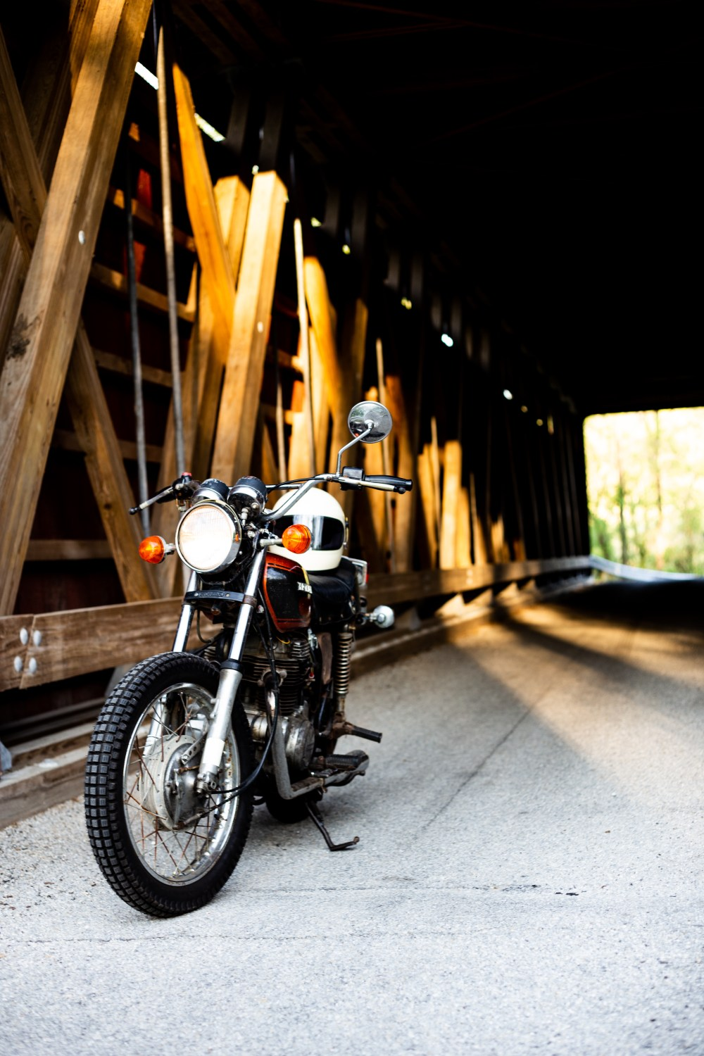 bikes pictures hd download