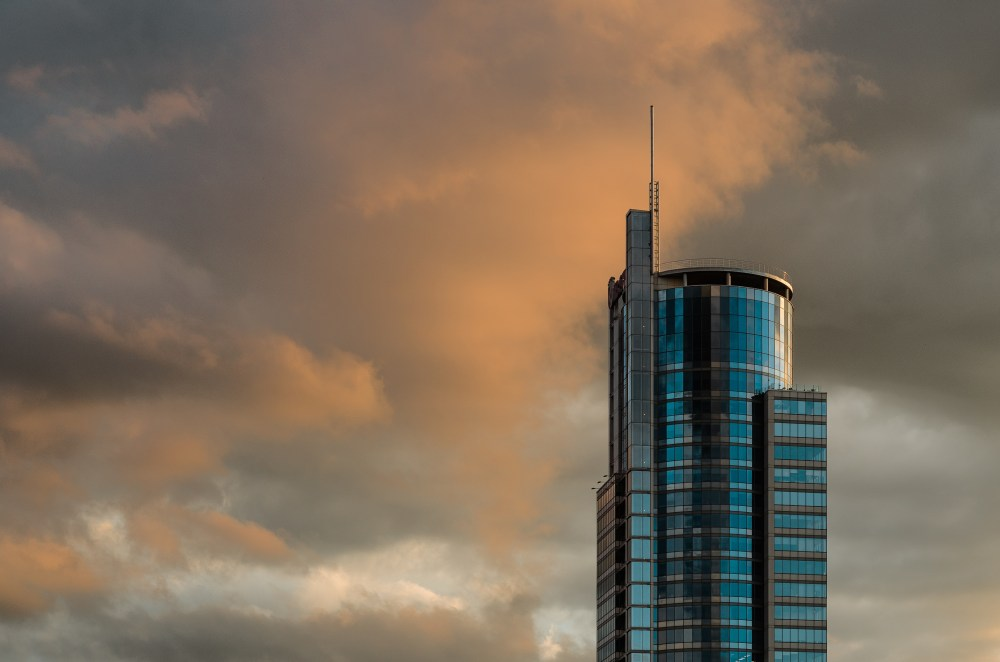 Hd Wallpapers O Building Skyscraper Urban And City Hd Photo By Vadim