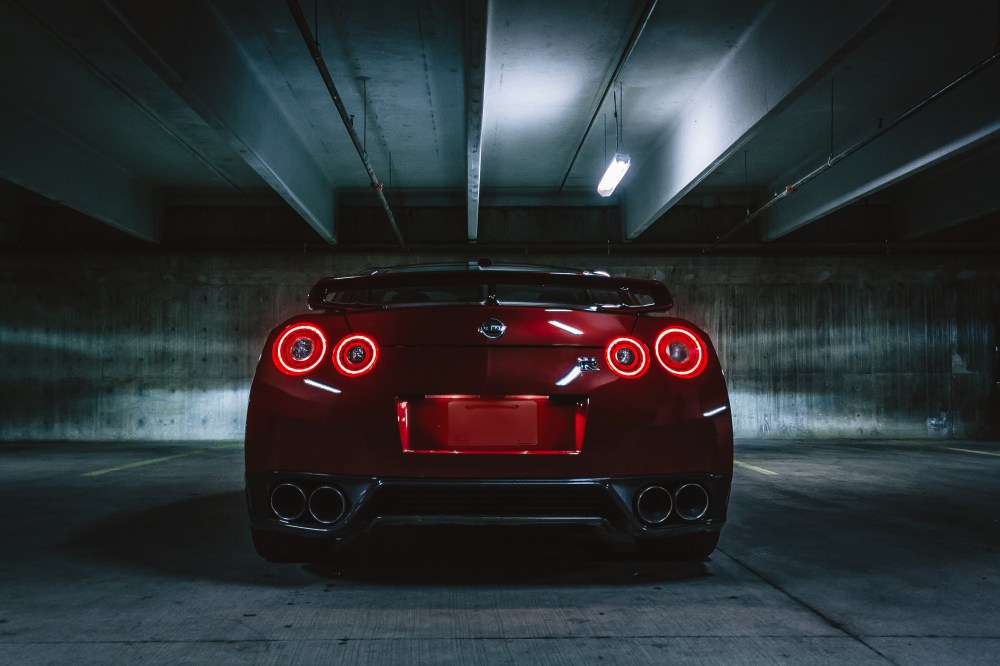 Use this url (path to image) for your website: Dark Car Pictures Download Free Images On Unsplash