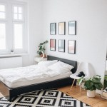 27 Apartment Pictures Download Free Images On Unsplash