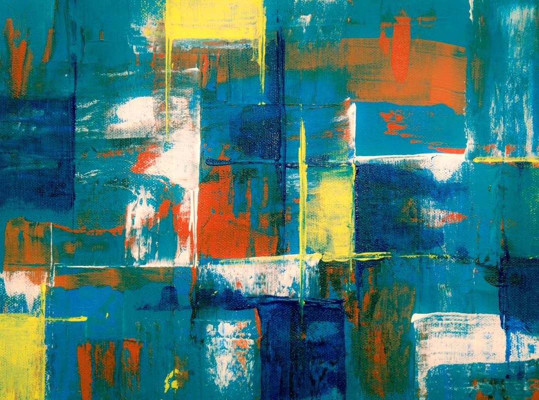 Modern Art Paint Abstract And Painting Hd