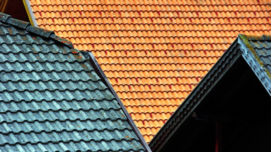 The Essential Laws of Roofing Explained