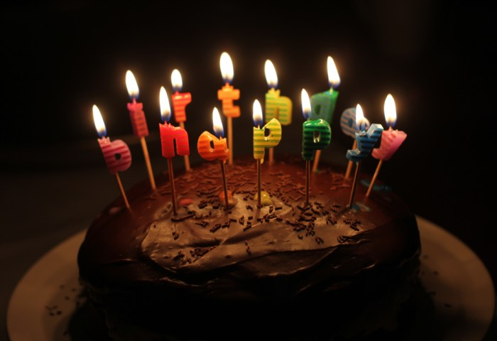 Birthday Cake Candles Pictures Download Free Images On Unsplash