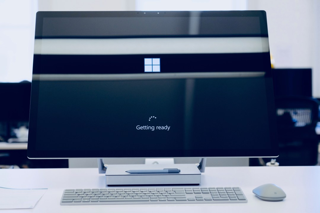 Important Windows Shortcut Keys System