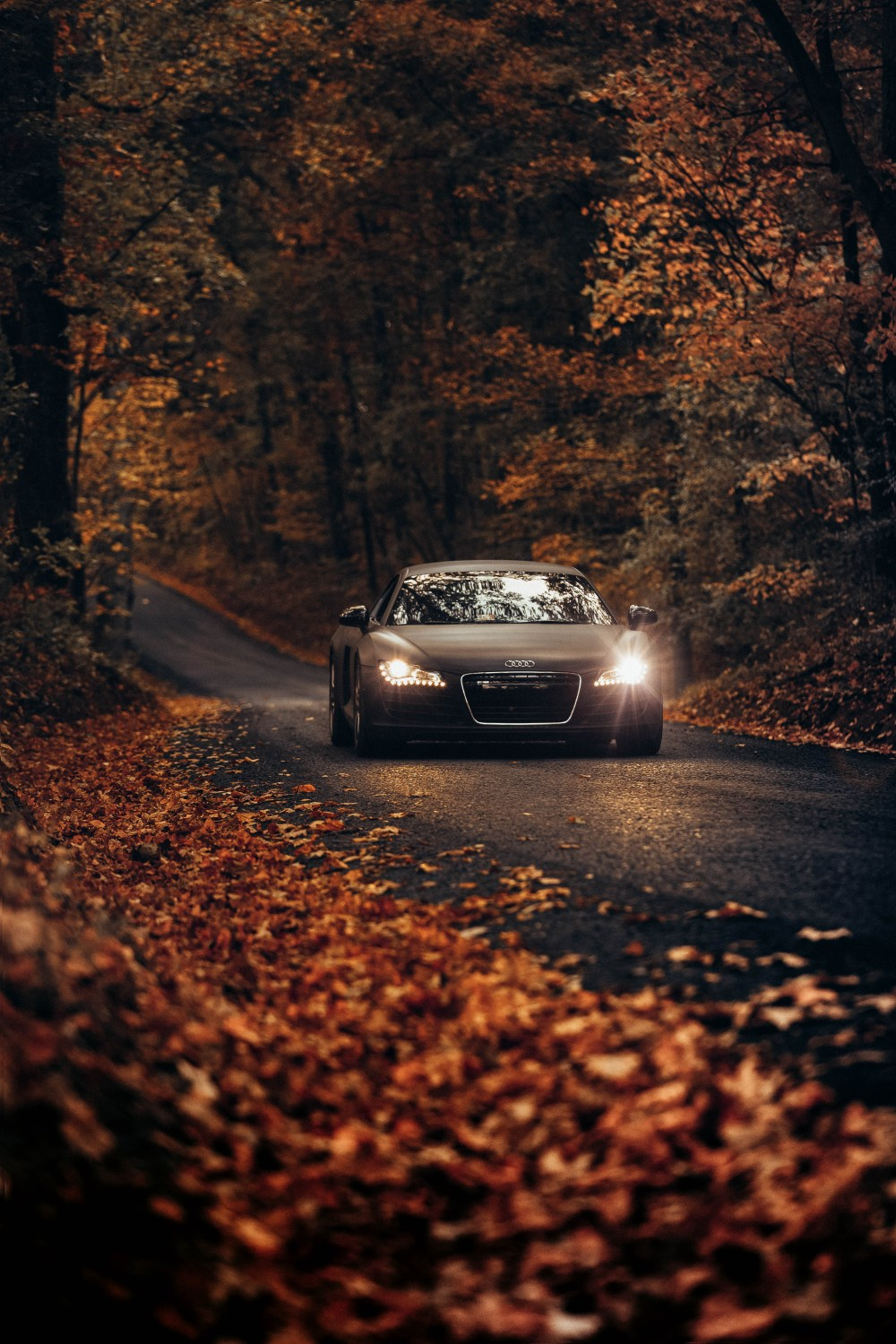 Cars Hd Wallpapers 1080p For Pc Bmw 27 Vehicle Pictures Download Free Images On Unsplash