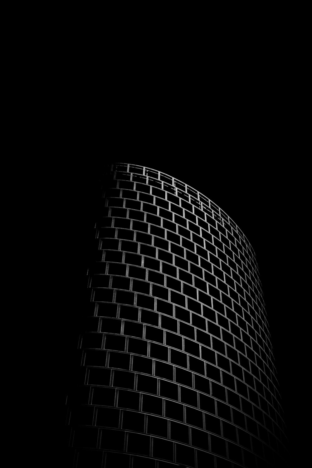 More Dynamic Wallpapers Iphone X Amoled Wallpapers Free Download 100 Best Free