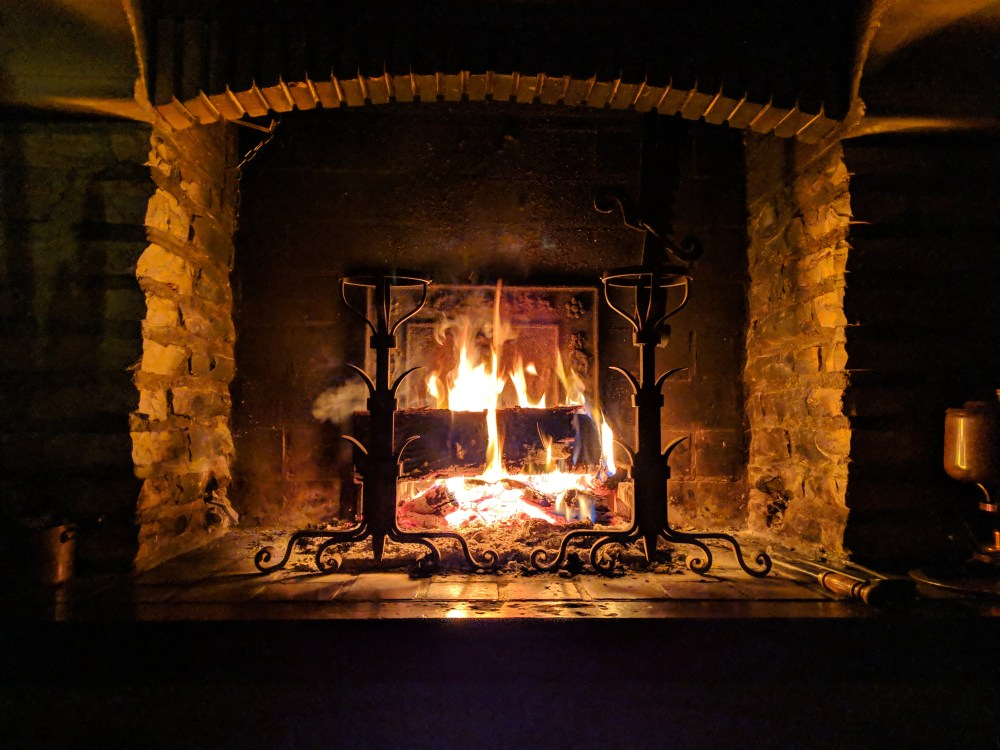 Fireplace Pictures  Download Free Images on Unsplash