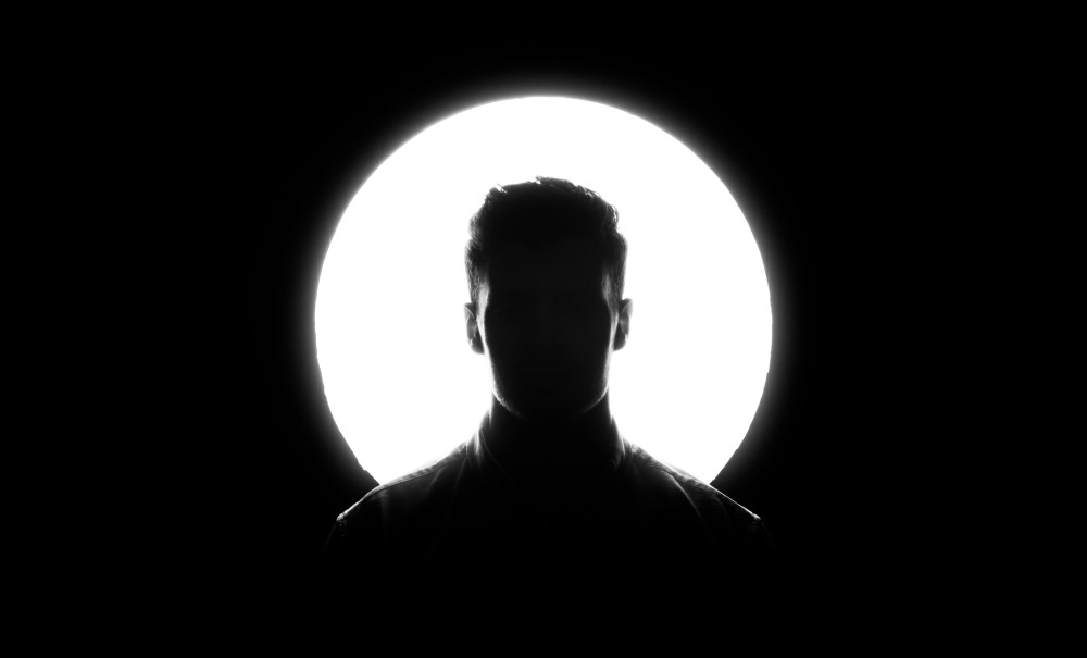 500 silhouette pictures hd