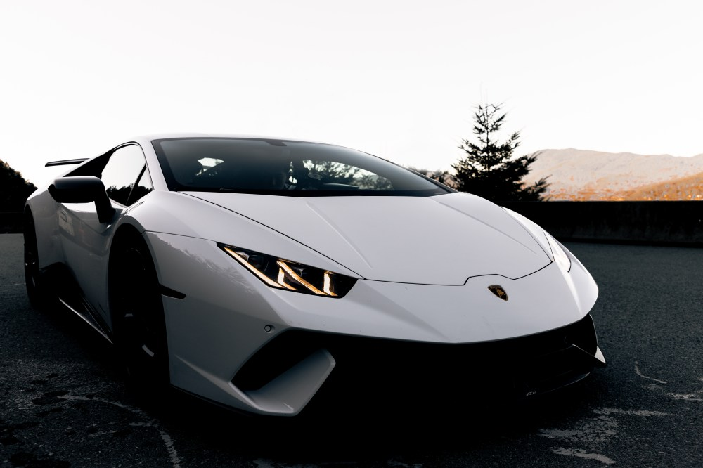If you're purchasing your first car, buying used is an excellent option. Lamborghini Wallpapers Free Hd Download 500 Hq Unsplash