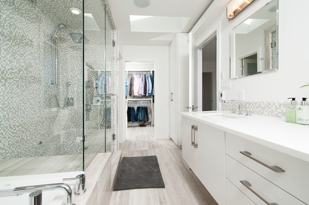 What Research About Remodeling Can Teach You