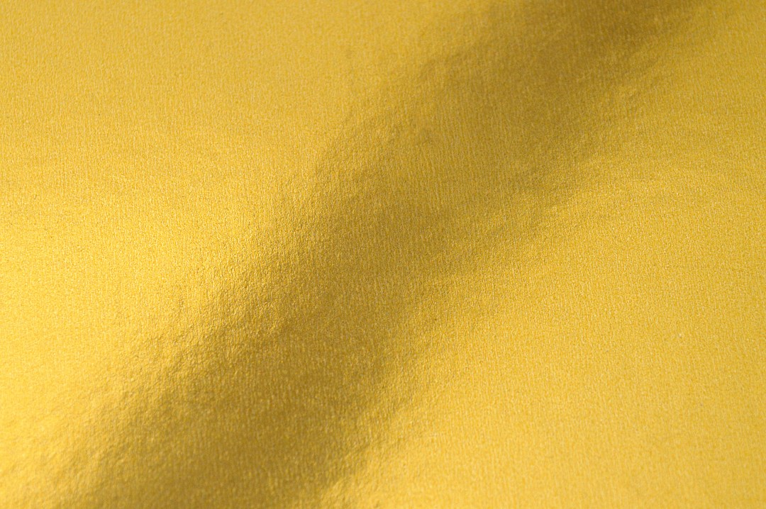 gold pictures hd download