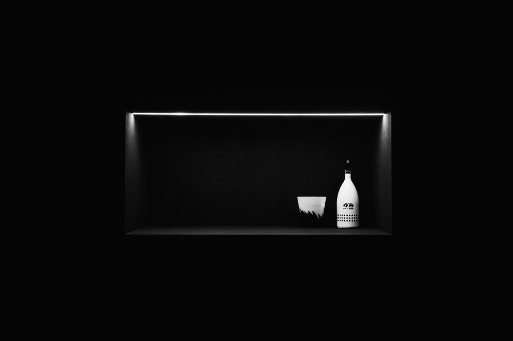 Black And White Wallpaper Hd White Bottle And Cup Photo Free Black And White Image On