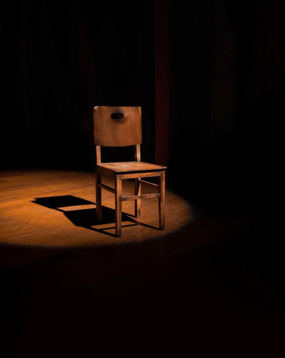Kursi Foto Studio : kursi, studio, Chair, Pictures, Download, Images, Unsplash